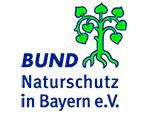 Bund für Umwelt und Naturschutz Bayern (BN)